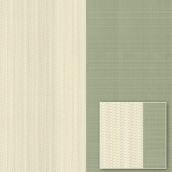 Обои Синтра 836330 Premier Vision Шекспир флизелиновые (1,06х10,05м)