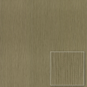 Обои Синтра 836637 Premier Vision Люченцио флизелиновые (1,06х10,05м)