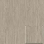 Обои Синтра 836644 Premier Vision Люченцио флизелиновые (1,06х10,05м)