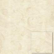 Обои Синтра 836712 Premier Vision Акант флизелиновые (1,06х10,05м)