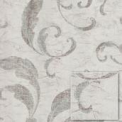 Обои Синтра 836729 Premier Vision Акант флизелиновые (1,06х10,05м)