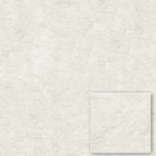Обои Синтра 836804 Premier Vision Акант флизелиновые (1,06х10,05м)