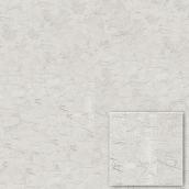 Обои Синтра 836828 Premier Vision Акант флизелиновые (1,06х10,05м)