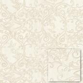 Обои Синтра 836903 Premier Vision Бьянка флизелиновые (1,06х10,05м)