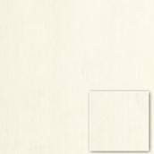 Обои Синтра 837009 Premier Vision Бьянка флизелиновые (1,06х10,05м)