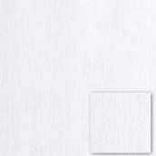 Обои Синтра 837023 Premier Vision Бьянка флизелиновые (1,06х10,05м)