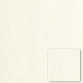 Обои Синтра 837030 Premier Vision Бьянка флизелиновые (1,06х10,05м)