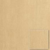Обои Синтра 837047 Premier Vision Бьянка флизелиновые (1,06х10,05м)