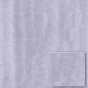 Обои Синтра 838006 Вихрь 4_Elements флизелиновые (1,06х10,05м)
