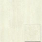 Обои Синтра 838013 Вихрь 4_Elements флизелиновые (1,06х10,05м)
