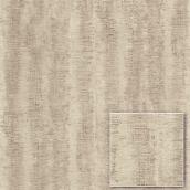 Обои Синтра 838020 Вихрь 4_Elements флизелиновые (1,06х10,05м)