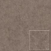 Обои Синтра 838105 Равнина 4_Elements флизелиновые (1,06х10,05м)