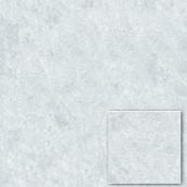 Обои Синтра 838112 Равнина 4_Elements флизелиновые (1,06х10,05м)
