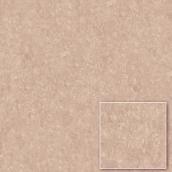 Обои Синтра 838129 Равнина 4_Elements флизелиновые (1,06х10,05м)