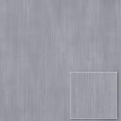 Обои Синтра 838303 Барханы 4_Elements флизелиновые (1,06х10,05м)