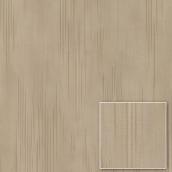 Обои Синтра 838327 Барханы 4_Elements флизелиновые (1,06х10,05м)