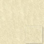 Обои Синтра 838501 Лагуна 4_Elements флизелиновые (1,06х10,05м)