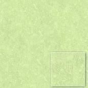 Обои Синтра 838518 Лагуна 4_Elements флизелиновые (1,06х10,05м)