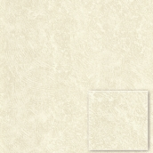 Обои Синтра 838532 Лагуна 4_Elements флизелиновые (1,06х10,05м)
