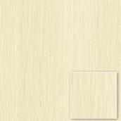 Обои Синтра 838600 Терра 4_Elements флизелиновые (1,06х10,05м)