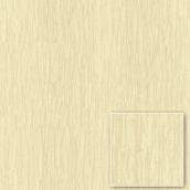 Обои Синтра 838617 Терра 4_Elements флизелиновые (1,06х10,05м)