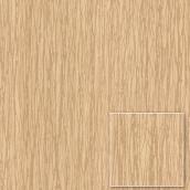 Обои Синтра 838624 Терра 4_Elements флизелиновые (1,06х10,05м)