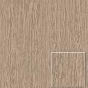 Обои Синтра 838631 Терра 4_Elements флизелиновые (1,06х10,05м)