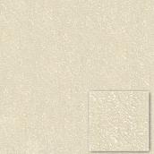 Обои Синтра 839201 Gentleman Ричард флизелиновые