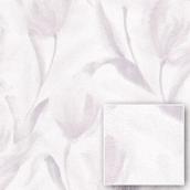 Обои Синтра 841709 Feeling Нежность флизелиновые (1,06х10,05м)