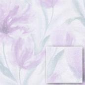 Обои Синтра 841730 Feeling Нежность флизелиновые (1,06х10,05м)