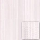 Обои Синтра 843208 Feeling Нежность флизелиновые (1,06х10,05м)