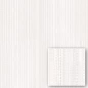 Обои Синтра 843215 Feeling Нежность флизелиновые (1,06х10,05м)