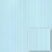Обои Синтра 843222 Feeling Нежность флизелиновые (1,06х10,05м)