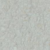 Жидкие обои Биопласт 852 (каталог-4)