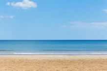 Фотообои 9-029 Море, Пляж