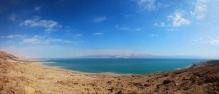 Фотообои 9-040 Море, Пляж