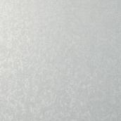 Обои виниловые 9003-21 на флизелиновой основе