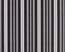 Флизелиновые обои СТАТУС 9007-20 (1,06х10,05)