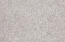 Обои Мегаполис 9009-24 виниловые на флизелиновой основе (1,06х10,05м)