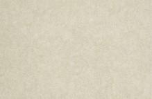 Обои Мегаполис 9009-28 виниловые на флизелиновой основе (1,06х10,05м)