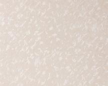 Флизелиновые обои СТАТУС 9011-31 (1,06 *10,05м) Эдем