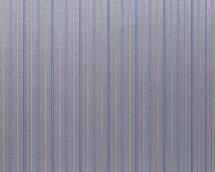 Флизелиновые обои СТАТУС 9015-37 (1,06 *10,05м) Эдем