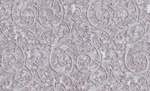 Флизелиновые обои СТАТУС 9016-35 (1,06 *10,05м)