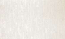 Обои Мегаполис 9018-10 виниловые на флизелиновой основе (1,06х10,05м)