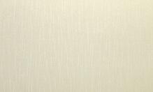 Обои Мегаполис 9018-11 виниловые на флизелиновой основе (1,06х10,05м)