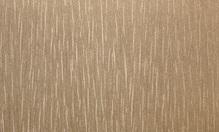 Обои Мегаполис 9018-12 виниловые на флизелиновой основе (1,06х10,05м)