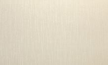 Обои Мегаполис 9018-13 виниловые на флизелиновой основе (1,06х10,05м)