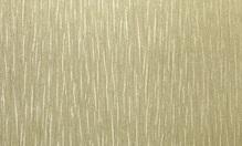 Обои Мегаполис 9018-15 виниловые на флизелиновой основе (1,06х10,05м)