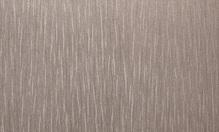 Обои Мегаполис 9018-16 виниловые на флизелиновой основе (1,06х10,05м)