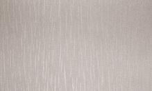 Обои Мегаполис 9018-17 виниловые на флизелиновой основе (1,06х10,05м)